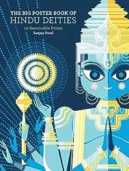 Hindu Deities Posters