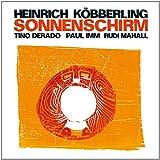Heinrich Köbberling