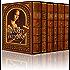 The Naughty Victorians MegaBundle: 6 Classics of Victorian Erotica
