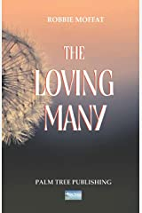 The Loving Many Paperback