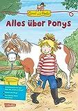 Alles über Ponys (Conni und Flecki)