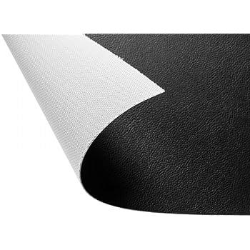 Großkopf Blindnieten  3,2x10 K9,5 Alu//Stahl Gitterbefestiger 100 Stk