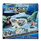 Beyblade Burst Evolution Snake Pit Battle Set