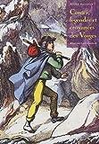 Contes, légendes et croyances des Vosges de Roger Maudhuy (1 mai 2010) Relié