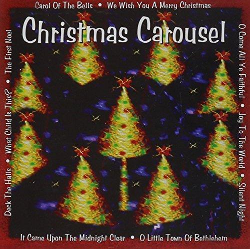 Christmas Carousel (Weihnachts-musical Carousel)