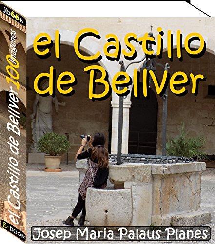 el Castillo de Bellver (100 imágenes)] por JOSEP MARIA PALAUS PLANES