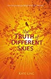 The Truth of Different Skies (Ventura Saga)