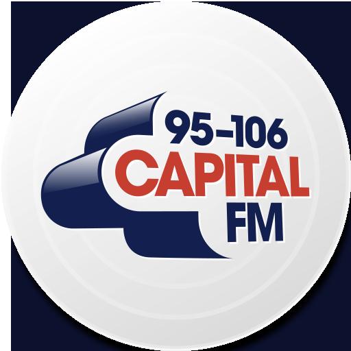 capital-fm