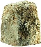 Oase 50417 Inscenio Coperture con Roccia Decorativa
