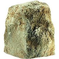 Oase Spritzwasserschutz InScenio Rock sand