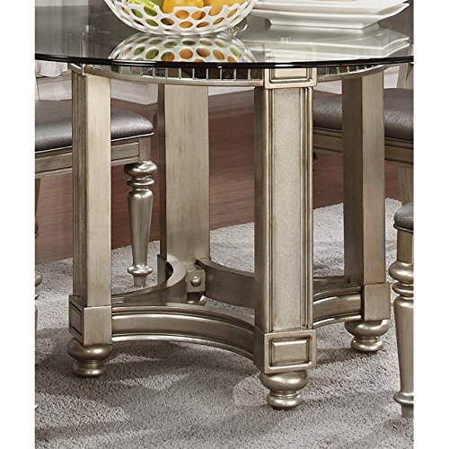 Coaster Home Furnishings 106470 Dining Table
