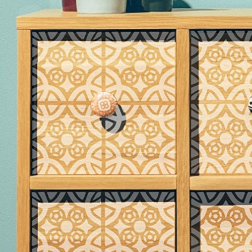 almeria-tile-stencil-moroccan-furniture-floor-wall-tile-stencil-small