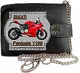 Best Cousin Chains - Ducati 1199 Panigale image on KLASSEK Brand Men Review