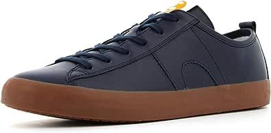 Camper Imar K100518-010 Sneaker Uomo