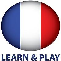 Spielend Französisch lernen free