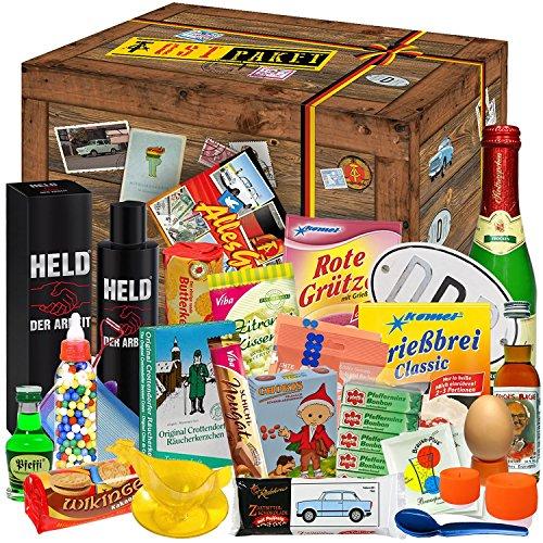 ddr-adventskalender-2016-mit-ost-spezialitaten-geschenkverpackung-advent-mit-rotkappchen-sekt-eierbe