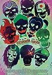 Escuadr�n Suicida Blu-Ray Uhd [Blu-ray]