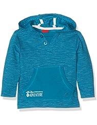 s.Oliver Unisex Baby T-Shirt 65.610.31.6475