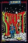 Los archivos Spirit 23 par Eisner
