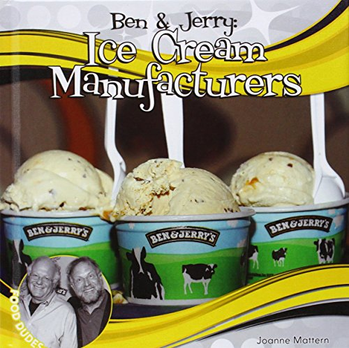 ben-jerry-ice-cream-manufacturers-food-dudes