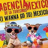 (I Wanna Go To) Mexico
