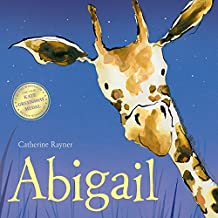Abigail