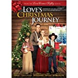 Love's Christmas Journey [DVD] [Region 1] [US Import] [NTSC]