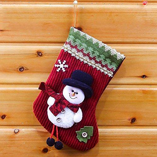 vanker-charmant-1pc-bas-de-noel-remplisseuse-3d-bonhomme-de-neige-enfants-sac-cadeau-de-bonbons