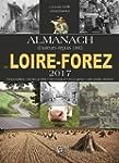 Almanach de Loire-Forez