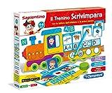 Clementoni 11970 - Il Trenino