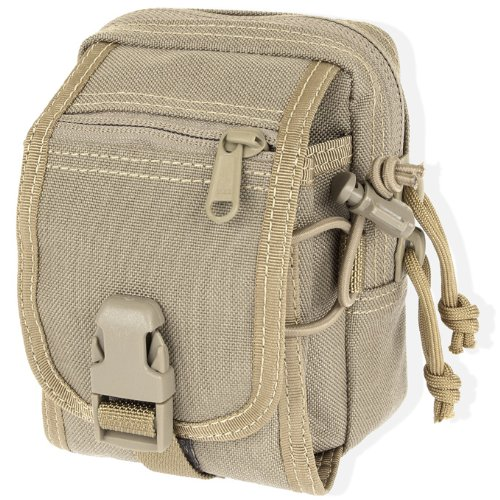 maxpedition-waistpack-m-1-khaki-0307