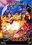 Produkt-Bild: Disney's Aladdin