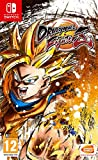 Dragon Ball FighterZ NSW