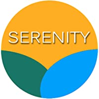 Serenity Channel® Relaxation App