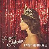 Pageant Material [Vinyl LP]