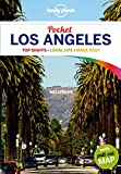 Lonely Planet Pocket Los Angeles (Travel Guide) by Lonely Planet (12-Dec-2014) Paperback