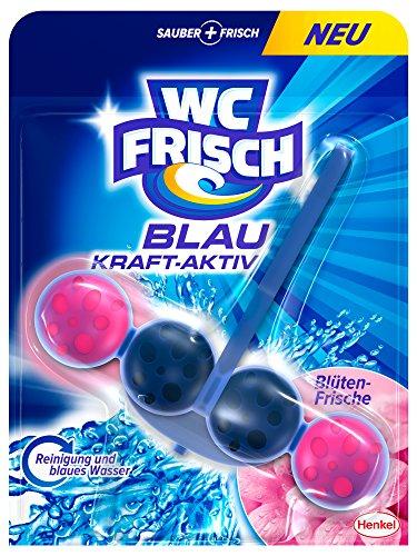 wc-frisch-kraft-attivo-blu-spuler-fiori-freschi-confezione-da-10-10-x-1-pezzo