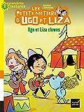 Ugo et Liza clowns