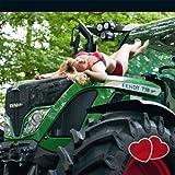 Landflirt-Girls 2014: Landflirt-Kalender 2014 -