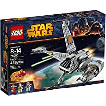 75050 STAR WARS� B-Wing