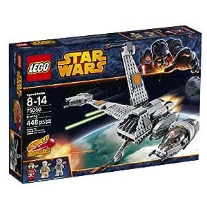 75050 STAR WARS® B-Wing