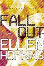 { BURNED } By Hopkins, Ellen ( Author ) [ Sep - 2013 ] [ Paperback ]