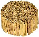 Eder Gewürze - Zimt ganz 8 10cm, Ceylon kg