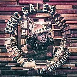 Eric Gales | Format: MP3-DownloadVon Album:The BookendsErscheinungstermin: 7. Dezember 2018 Download: EUR 1,29