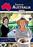 Taste of Australia Canberra by Lyndey Milan