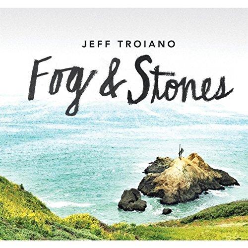 fog-stones-by-jeff-troiano