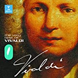#2: Very Best of Vivaldi