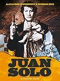 Juan Solo - Intégrale 40 ans