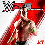 All Day (WWE 2K15 Version)