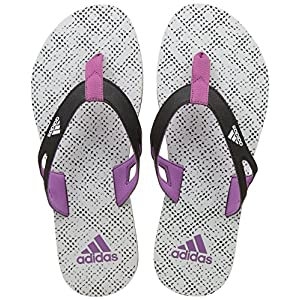 Adidas Women's Ozor Ii W  House Slippers